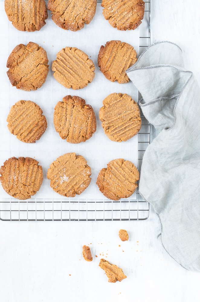 Erdnussbutter-Kekse_Peanutbutter-Cookies-Rezept_quick_and_easy